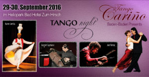 tango night september 2016.indd